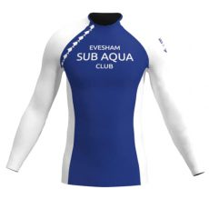 ESAC Rash Vests