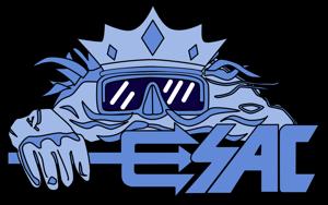 Evesham Sub Aqua Club